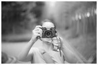 アンジェニューでほぼ最短で絞り開放にて撮影 - BobのCamera