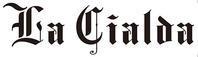 La Cialda(自由が丘)アルバイト募集 - 東京カフェマニア:カフェのニュース