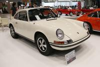 Porsche 911S @オートモビルカウンシル2017 - Vintage-Watch&Car ♪
