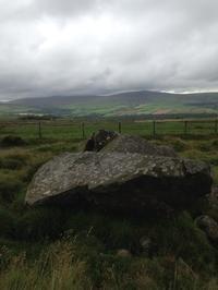 聖なるハイキングへ - イギリス ウェールズの自然なくらし