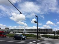 広島平和記念資料館 - おぐさん便り・°°☆