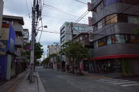 Cafe rin 東京都八王子市/ギャラリーカフェ - 「趣味はウォーキングでは無い」