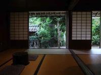 【ニッポン人の住意識の基本「家+庭」】 - 性能とデザイン いい家大研究