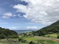 ただいま夏休みをいただいております@海の京都 - ココロとカラダは大事な相方 アーユルヴェーダ案内人・くれはるのブログ