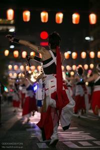 水戸黄門祭り2017 - オデカケビヨリ