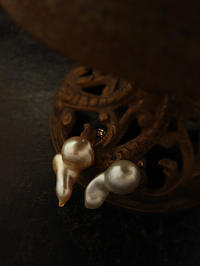 Order Pierces #066 - ZORRO BLOG