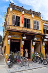 ベトナムに行ってきました!⑦ - 27歳、独身女子、タイ生活。
