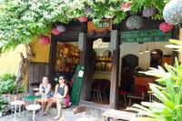 ベトナムに行ってきました!⑧ - 27歳、独身女子、タイ生活。