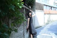 そらさん_20170617_Kyu-Furukawa Gardens-04 - M-A-W-P/vol.2