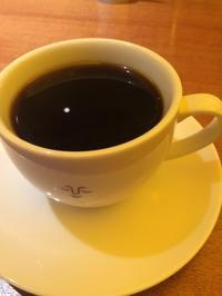 西船珈琲研究所 西船橋 - コーヒー・珈琲・Coffee