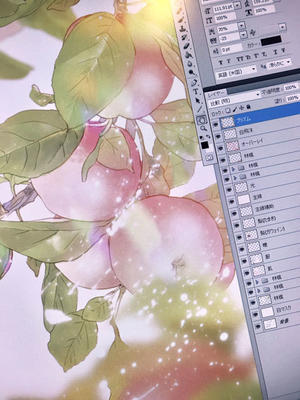 PC版マンガParkについて - 山田南平Blog
