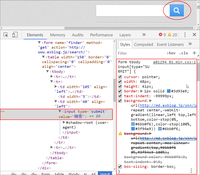 Chrome DevTools を使ってみよう (14) - At Studio TA