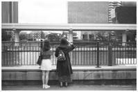 隅田川 - BobのCamera