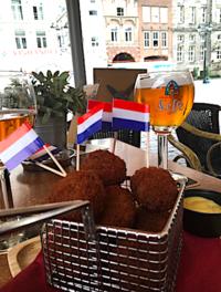 ビタボーレンとLeffee - Nederlanden地位向上委員会