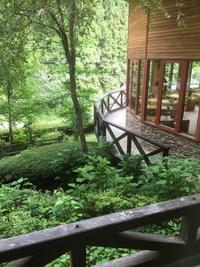 御岳山つるつる温泉 - ちょんまげブログ