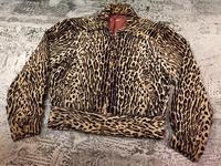 """8月16日(水)大阪店VSA秋物ヴィンテージ入荷!!#4 """"50'sスタイル""""編!Leopard JKT&PILGRIM&Buckle Buck!! - magnets vintage clothing コダワリがある大人の為に。"""