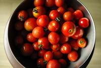 トマトをたくさん貰ったら。 - 野だてnote