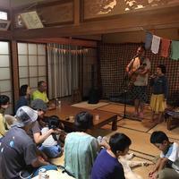 わたしのぬか床 / 金沢大地 - bambooforest blog