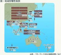 mari日記:8月15日  by mari - 海峡web版