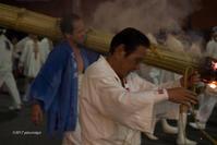 祇園祭 - 幸宗の徒然写真