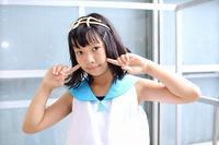 くーにゃさま ワンダーフェスティバル 2017 夏 - 美少女 ☆ Room 2017