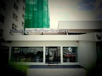 こんな所にcafeがあるなんて!「pacamara」@トンローSoi25 - 明日はハレルヤ in Bangkok