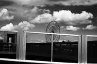 光景 - 東京エフニブ