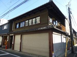 雪ノ下 京都本店  <回顧録> - 京都グルメタクシー