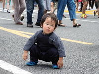 富岡八幡宮のお祭り…その3 - Taro's Photo