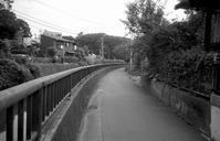 河口域周辺(その2) - そぞろ歩きの記憶