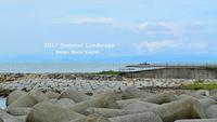 """2017 Summer Landscape..8/15tue"" - SHOP ◆ The Spiralという館~カフェとインポート雑貨のある次世代型セレクトショップ~"