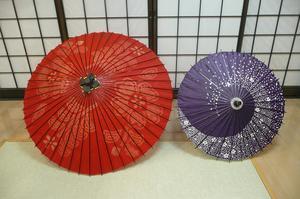 和小物で雰囲気UP♪ - ブライダルギャラリー福茂のブログ