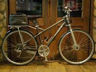 PORSCHE Bike ST - KOOWHO News