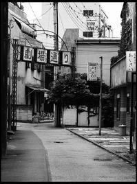 歴史探訪「足利」(8) #続・足利ストリート - Oh! Photo