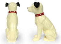 Awesome Toy Nipper the Dog 1st edition - 下呂温泉 留之助商店 入荷新着情報
