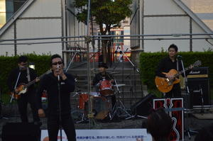 Ignition LIVE のご案内 -