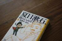 『石の来歴』- 6 / やられた! - sakamichi