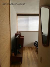 【インテリア】アクタスのあのアウトレットで購入した家具が届いた♪ - 10年後も好きな家
