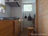 キッチンツールの収納と持ち数 - シンプルで心地いい暮らし