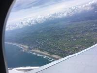 北欧、旅のチップス(飛行機編) - おしゃれを巡る冒険