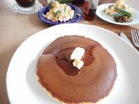 お盆休み3日目 - 福岡おでかけと食日記