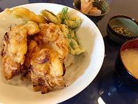 Kitchen&Bar LAGOONのおすすめメニューは、代官山の1/3の値段の… - Isao Watanabeの'Spice of Life'.