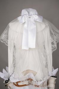 超人気なコスプレ衣装 セイバーブライドをネット通販で販売しております。 - コスプレ衣装 通販ショップ