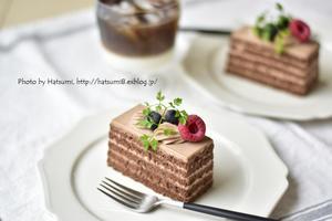 ちよちゃんが会いにきてくれました♡ - honey+Cafe