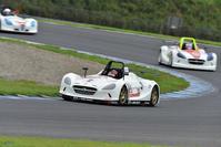 7月30日 もてぎチャンピオンカップレースRd.4 VITA S-FJ - 言えないことはコチラで