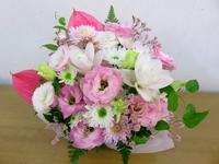 夏休みのお知らせ - 大阪府茨木市の花屋フラワーショップ花ごころ yomeのブロブ