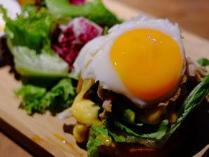 「台湾2017 美味ランチハンバーガー!デザイナーズホテルQUOTE TAIPEI」 - じぶん日記
