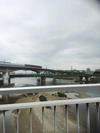 レトロな【紀州街道】サイクリング散歩 - ルーシュの花仕事