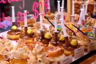 クィーンズタウン *Sweet&eat* - *Hanapepe  Life*