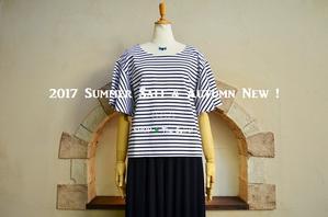 "2017 Summer Sale & Autumn New !...8/16wed"" -"